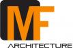 MF Architecture